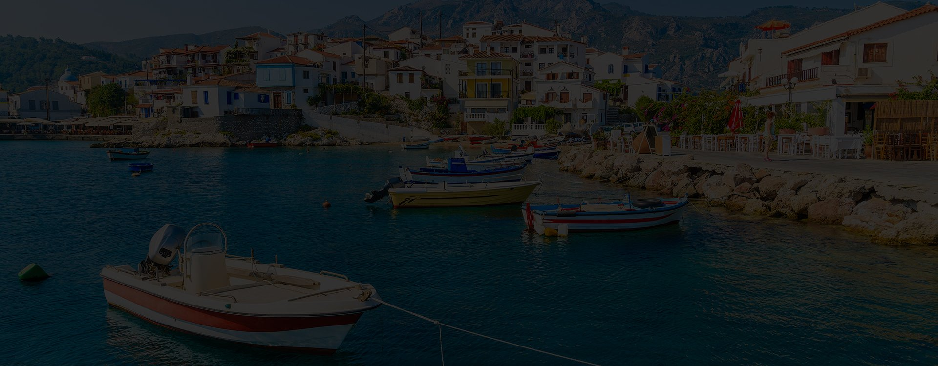 Zypern Limited Rundum-Sorglos Paket zum Vorzugspreis.